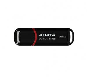 ADATA UV150 64 Gb