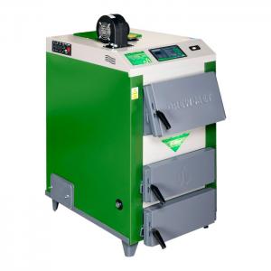 DREWMET MJ-3 17 kW