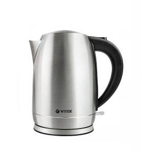 VITEK VITEK VT-7033 inox 1.7l
