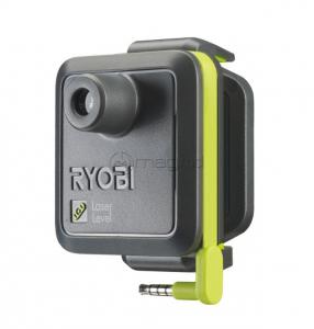 RYOBI RPW-1650 laser
