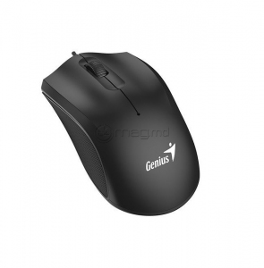 GENIUS DX-170 cu fir Mouse