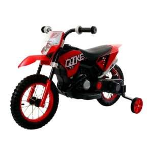 KINDEX QK305 RED