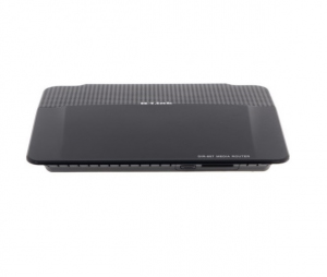 D-LINK DIR-857/RU/A1A 1000 Mbps