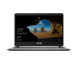 "ASUS X507UB gold 15.6"" i3-6006U intel core i3 4Gb 1Tb"