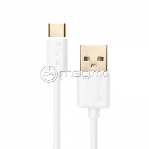 AWEI CL-89 Type-C USB