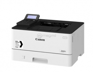 CANON I-SENSYS LBP223DW Laser A4 Monocrom USB Wi-Fi Ethernet (RJ-45)