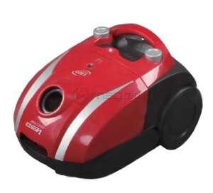 VESTA VCC-4160 RED sac