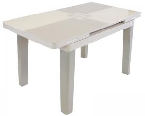HX-03 Alb lemn