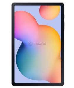 """SAMSUNG GALAXY P615 TAB S6 LITE 4Gb roz 64Gb 10.4"""""""