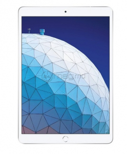 "APPLE IPAD AIR MV0E2RK/A 10.5"" Silver 64Gb"