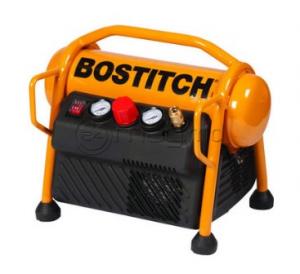 BOSTITCH MRC6-E mobil