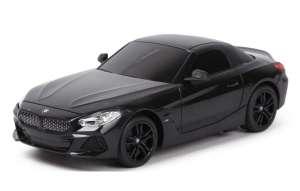 RASTAR BMW Z4 NEW VERSION teleghidata BMW
