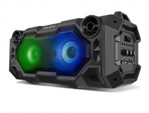 SVEN PS-500 36 w AUX Bluetooth TF USB