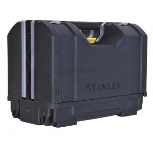 STANLEY STST1-71963 plastic