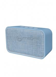 DA DM0022 Bluetooth TF USB