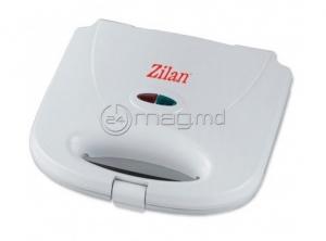 ZILAN ZLN7628