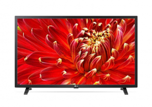 "LG 32LM6300PLA 32"" smart TV"