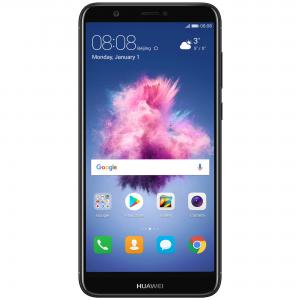 HUAWEI P SMART Black 32Gb