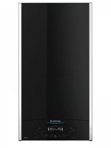 ARISTON ALTEAS X 30 FF NG