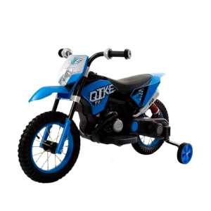 KINDEX QK305 BLUE