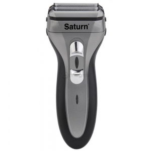SATURN ST-HC7390 cu plasa