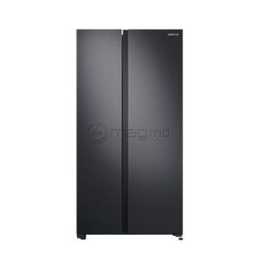 SAMSUNG RS61R5041B4/UA negru