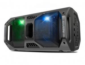 SVEN PS-600 50w Bluetooth microSD USB