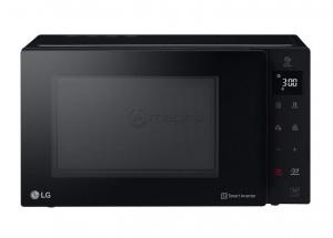 LG MS2595GIS