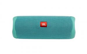 JBL FLIP 5 20 w Bluetooth USB