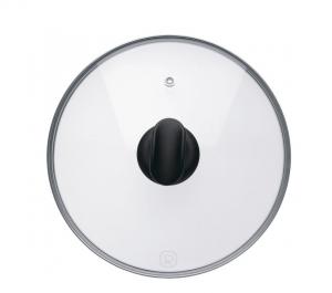 RONDELL RDA126 240 mm