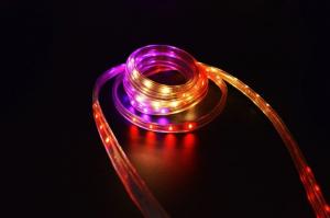 6361-145 LED 100 m
