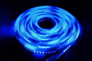 6361-131 LED 10 m