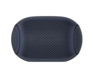 LG PL2 XBOOM GO Bluetooth AUX 5 w