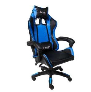 MG 6211 albastru Negru