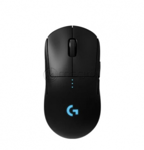 LOGITECH G PRO optic gaming