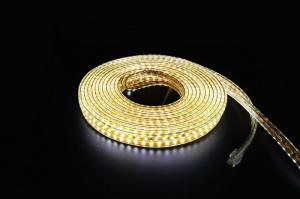 3014-2 LED 10 m