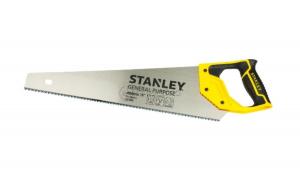 STANLEY 1-20-087 lemn