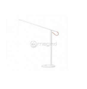 XIAOMI DESK LAMP Alb