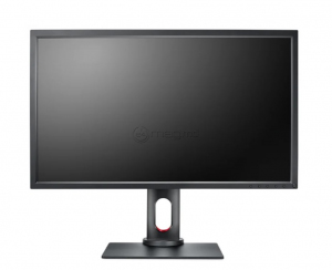 BENQ TECHNOLOGIES ZOWIE XL2731 LED 27