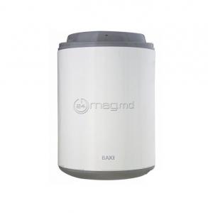 BAXI R501 SL 10 l