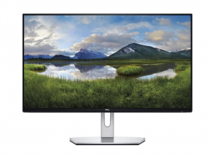 "DELL S2719H 27"" W-LED"