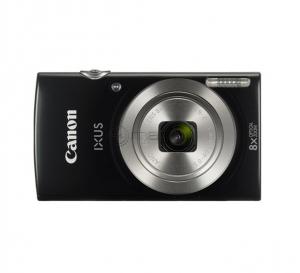 CANON IXUS 185 Aparate foto compacte