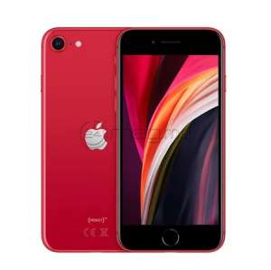 APPLE IPHONE SE 2020 128Gb Rosu