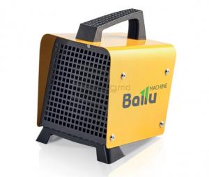BALLU BKN-3 rețea