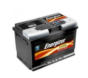 ENERGIZER ENER.PREMIUM 12V 44 AH