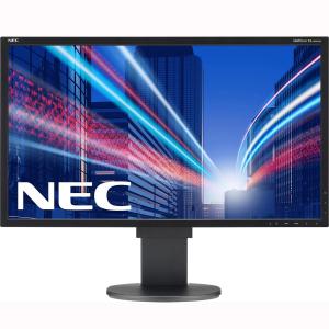 NEC MULTISYNC EA234WMI 23