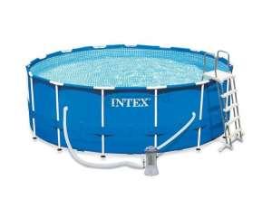 INTEX 28242