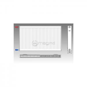 EUROTERM K22 500*1100