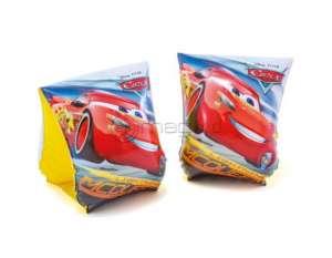 INTEX CARS 56652 minecute