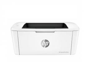 HP LASERJET PRO M15W Laser A4 Monocrom USB Wi-Fi
